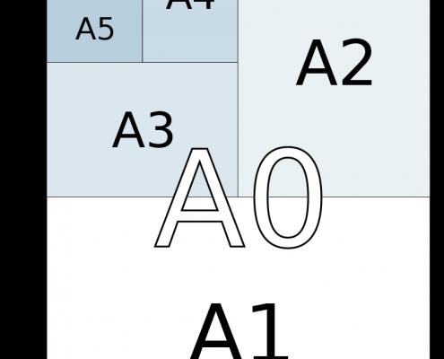 Arkkikoot A-sarja